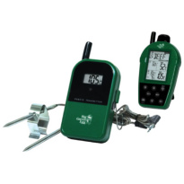 BGE Dual Remote Thermometer