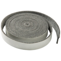 BGE Gasket Kit Large