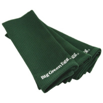 BGE Kitchen Towels 3x