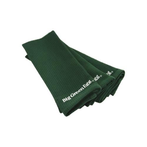 BGE Kitchen Towels 3x