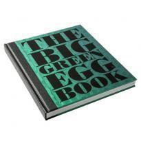 BGE Kookboek NL
