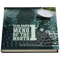 BGE Receptenboek Deel 1