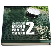 BGE Receptenboek Deel 2