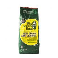 Big Green Egg Houtskool Zak 4,5 kg