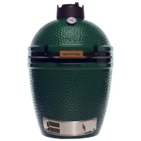 Accessoires Big Green Egg Medium