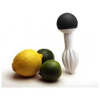Citruspers ergonomisch 15 cm