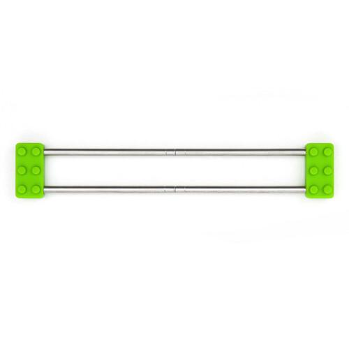 Drip.line Afdruiphulp Groen