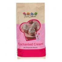 Enchanted Cream 900gram