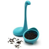 OTOTO Baby Nessie Groen
