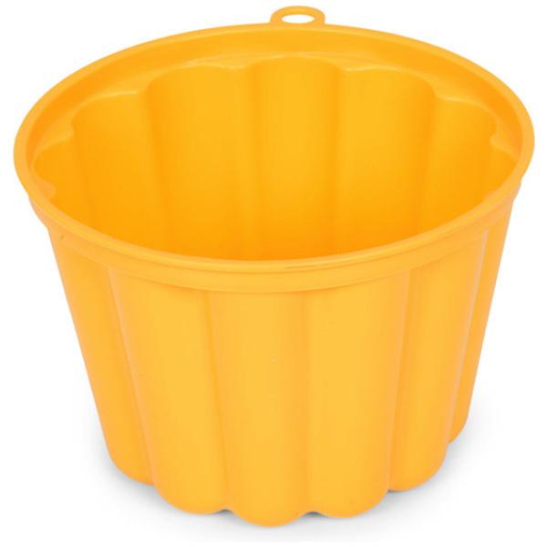 Puddingvorm 1 liter