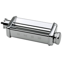 Smeg Pastaroller SMPR01