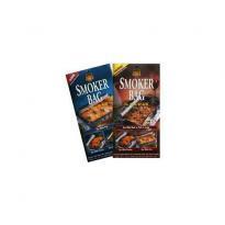 Smoker Bag Hickory