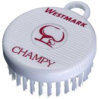 Westmark Champy Champignonborstel