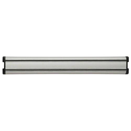 Zwilling Magneetlijst Aluminium 30cm