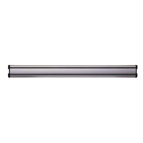 Zwilling Magneetlijst Aluminium 45cm