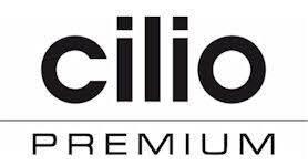 Cilio Premium