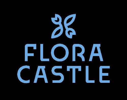 FloraCastle_Beeldmerk_RGB