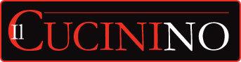 il-cucinino-logo