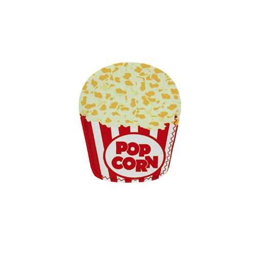 Aanvatter Popcorn