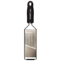 Microplane Gourmet Serie Slicer