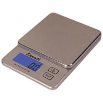 Precisie Weegschaal Vera, 2kg/0,1 gram