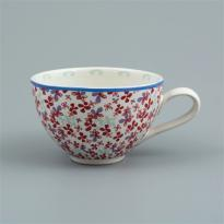 Flora Castle Cappuccino Cup Emily 310ml