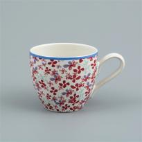 Flora Castle Coffee Cup Emily 250ml