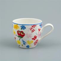 Flora Castle Coffee Cup Gwen 250ml
