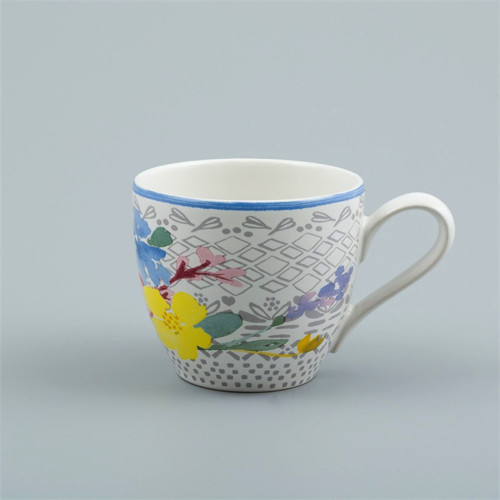 Flora Castle Coffee Cup Phoebe 250ml