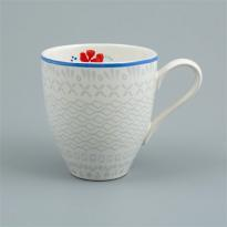Flora Castle Tea Cup Mia 450ml