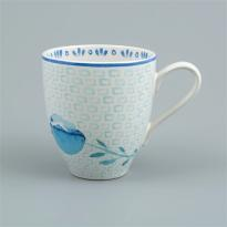 Flora Castle Tea Cup Sophie 450ml