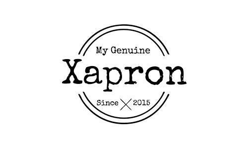 xapron