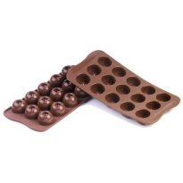 Easychoc Imperial Mould SCG03