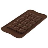 Easychoc Tablette Choco Bar SCG37