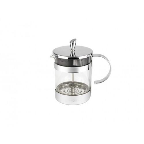 Koffie & theemaker Luxe 600 ml