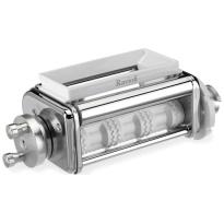 Smeg Raviolimaker SMRM01