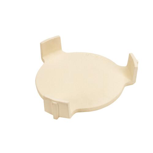 ConvEggtor MiniMax (Plate Setter)
