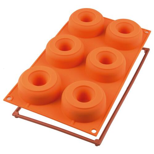 Donuts SF170