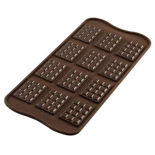 Easychoc Tablette SCG11