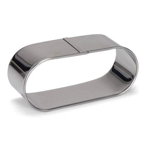 Mini Slofring 11x4.5cm