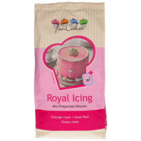 Royal Icing Mix 900gram