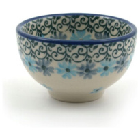 Bowl Garland 50ml