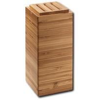 Messenhouder Bamboe