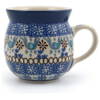 Mug Farmer Seville 240 ml