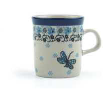 Mug Straight Dragonfly Field 150 ml