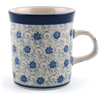Mug Straight Flower Fountain 150 ml