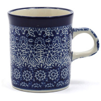 Bunzlau Castle Mug Straight 150 ml