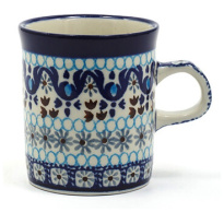 Bunzlau Castle Mug Straight 250 ml