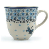 Mug Tulip Dragonfly Field 340ml