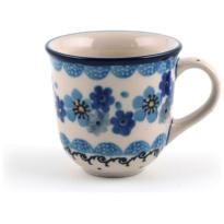 Mug Tulip 70 ml
